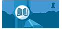 کتاب یاب - موتور جستجوی هوشمند کتاب
